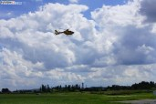 Piknik Lotniczy Lot (16)