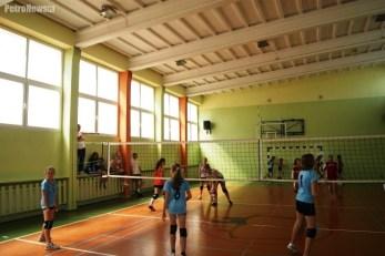 Fot.: Szkoła Podstawowa nr 3