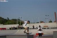 Skate Arena Cup (1)