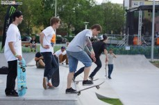 Skate Arena Cup (11)