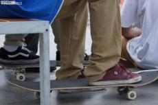 Skate Arena Cup (14)