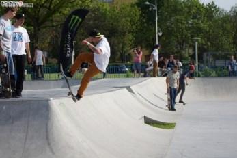 Skate Arena Cup (17)