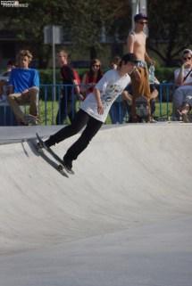 Skate Arena Cup (20)