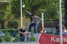 Skate Arena Cup (27)