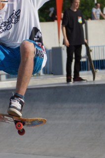 Skate Arena Cup (30)