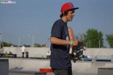 Skate Arena Cup (37)
