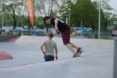 Skate Arena Cup (4)