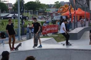 Skate Arena Cup (5)