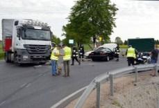 Fot.: Komenda Miejska Policji w Płocku