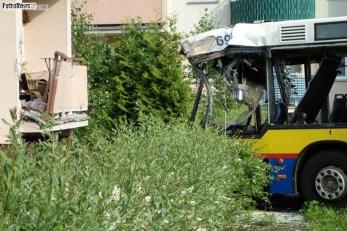 Autobus Blok (8)