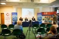 Możdżonek Camp - Konferencja (1)