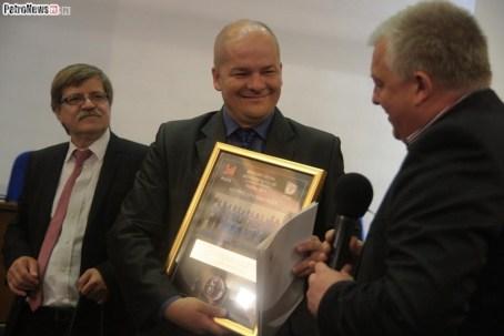 Nagrody Sport (12)