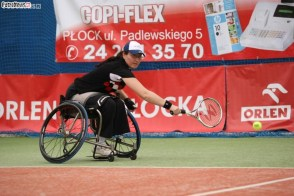 Orlen Polish Open Tenis na Wózkach (10)