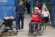 Orlen Polish Open Tenis na Wózkach (15)