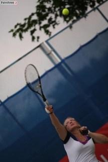 Orlen Polish Open Tenis na Wózkach (3)