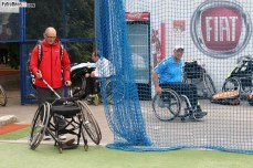 Orlen Polish Open Tenis na Wózkach (44)