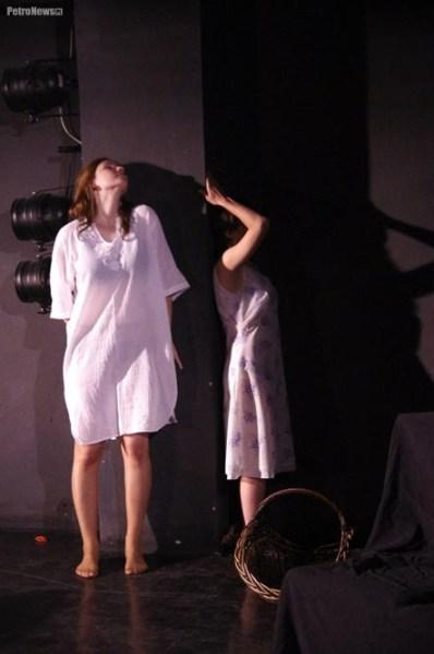 Teatr Dulska (2)