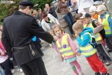 cała Polska czyta dzieciom (10)