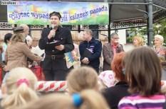 cała Polska czyta dzieciom (14)