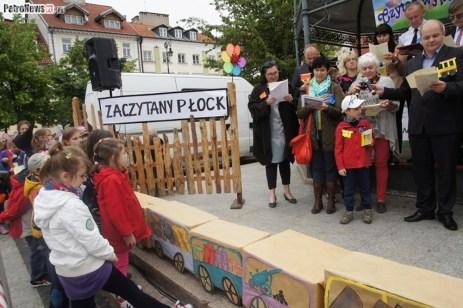 cała Polska czyta dzieciom (37)