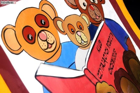 cała Polska czyta dzieciom (4)
