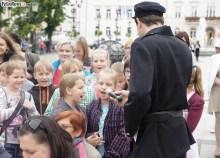 cała Polska czyta dzieciom (9)