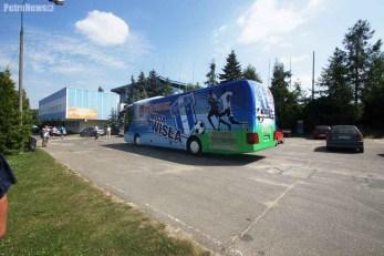 Konferencja Autobus Wisła (1)