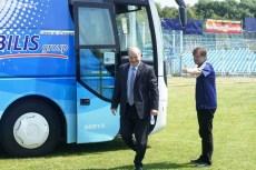 Konferencja Autobus Wisła (4)