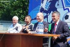 Konferencja Autobus Wisła (5)