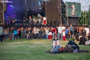 Lemon Festival 1 (16)