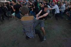 Lemon Festival 2 (25)