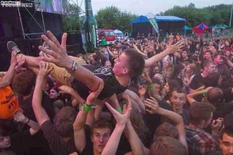 Lemon Festival 2 (34)