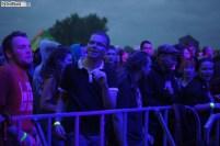 Reggaeland 2013 (23)