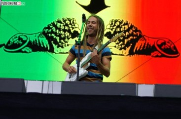 Reggaeland 2013 (44)