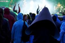 Reggaeland 2013 (53)