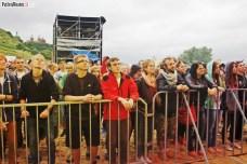 Reggaeland 2013 (8)