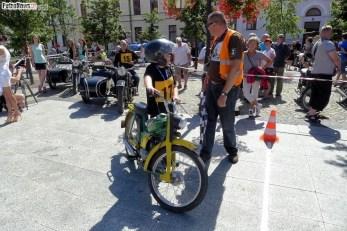 motocykle_zabytkowe (10)