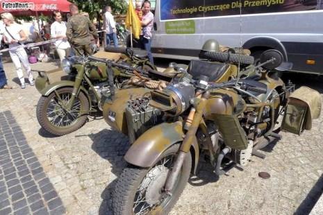 motocykle_zabytkowe (12)