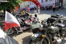 motocykle_zabytkowe (17)
