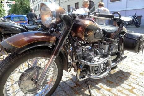 motocykle_zabytkowe (20)