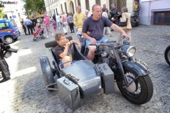 motocykle_zabytkowe (22)
