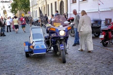 motocykle_zabytkowe (9)