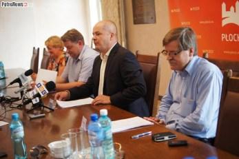 Konferencja Szkoły (2)