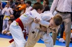 Judo (19)