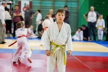 Judo (2)