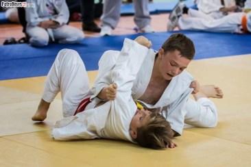 Judo (6)