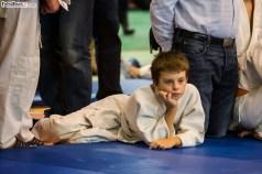 Judo (9)