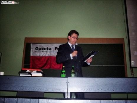 Szwagrzyk (2)