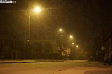 Śnieg (10)