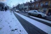 Śnieg (12)
